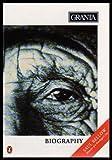 Granta 41 : Biography, , 0140140557