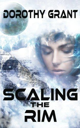 Scaling The Rim ()