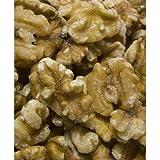 Organic Walnut Pieces - 6 x 9 Oz