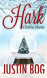 Hark-A Christmas Collection