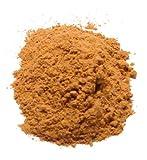 Korintje Cinnamon Powder- 5Lb- Premium Ground Bulk Sweet Cinnamon Spice