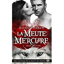 MEUTE MERCURE T02