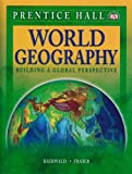 World Geography, Baerwald, Thomas, 0131335308