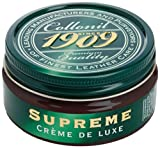 Best Quality Shoes - Collonil 1909 Supreme Crème De Luxe 100ml Review