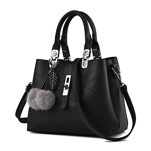 Fashion week Laptop stylish bags au for girls
