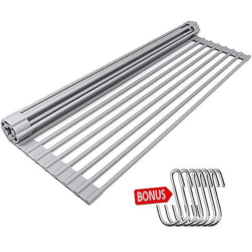 Dish Drying Rack (20.5