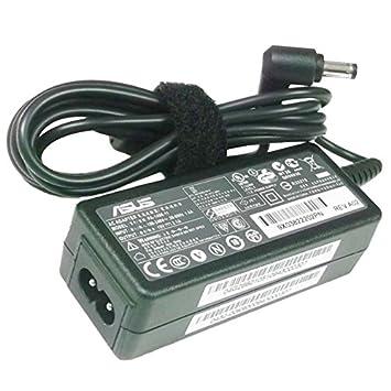 ASUS Cargador PA-1400 - 11 090230 - 11 r33275 19 V 2 a ...