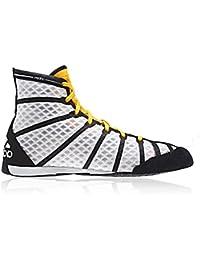 Adizero Boxing Shoes - SS17