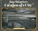 San Francisco, Tom Moulin and Don DeNevi, 0890872252