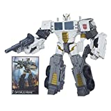 "Buy ""Transformers Generations Combiner Wars Voyager Class Battle Core Optimus Prime Figure"" on AMAZON"