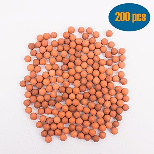 【XYXtech】 パチンコ玉(200個入)の商品画像
