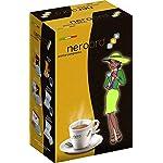 CAFF-NEROORO-MISCELA-ORO-Box-150-CIALDE-ESE44-da-72g