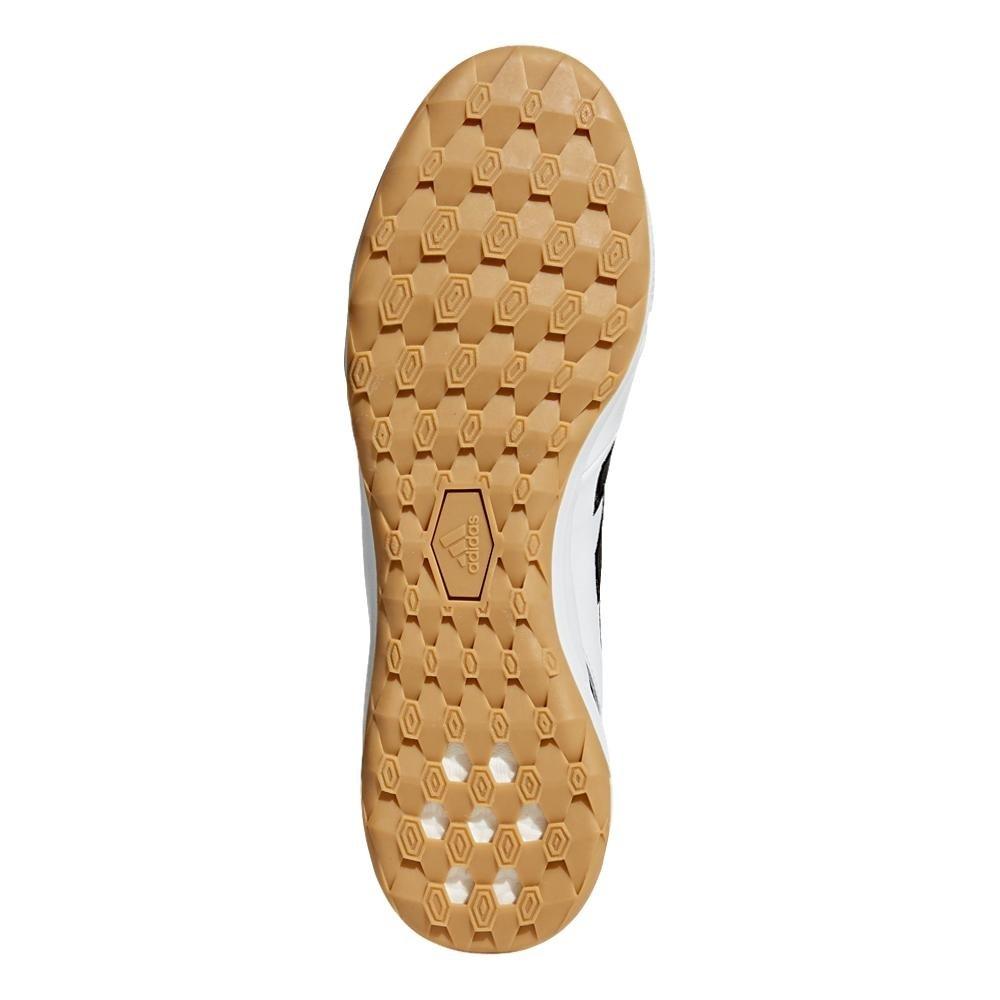 adidas Copa Tango 18.1 Men's Indoor Soccer Shoes (9.5