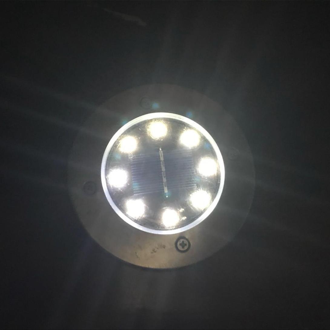 Atemberaubend Veranda Licht Verkabelung Zeitgenössisch ...