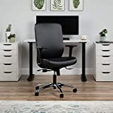 HON ValuTask Low Back Task Chair - Mesh Computer