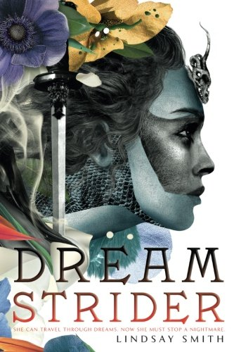 Download DREAMSTRIDER ebook