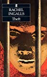 img - for Theft book / textbook / text book