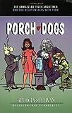 Porch Dogs, Georgia Sullivan, 0972686304