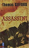 Assassini par Gifford