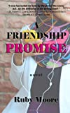 A Friendship Promise
