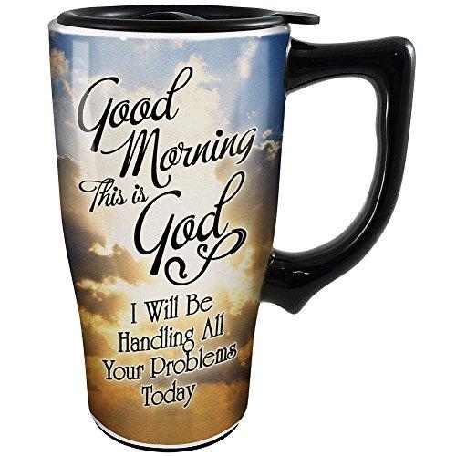 Good Morning This...