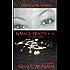 """FeMALE TRAITS III (FeMALE TRAITS """"The Trilogy"""" Book 3)"""