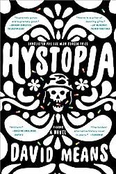 Hystopia: A Novel