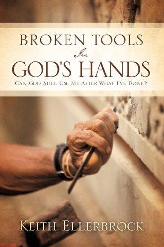 Download Broken Tools In God's Hands pdf