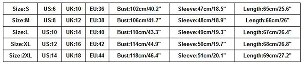 Hoodies for Women,Womens Sweaters Casual Solid Hoodie O-Collar Full Sleeve Warm Jumper Outwears Top Blouse