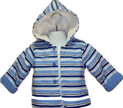 Cattle Theme 2 Piece Set with Padded Jacket /& Shortalls 2t