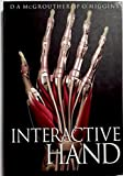 img - for Interactive Hand book / textbook / text book