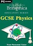 Britannica GCSE: Physics (PC)