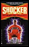 img - for Shocker book / textbook / text book