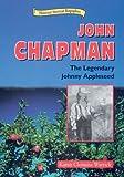 John Chapman, Karen Clemens Warrick, 0766014436