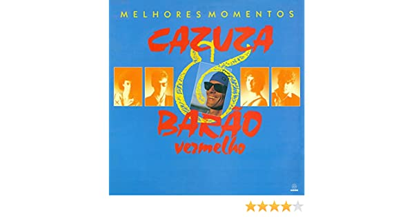 GRÁTIS BEIJA MP3 CODINOME CAZUZA FLOR DOWNLOAD