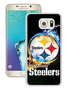 Hot Sale Samsung Galaxy S6 Edge Plus Case ,Unique And Durable Designed Case With once upon a time black Samsung Galaxy S6 Edge+ Cover Phone Case