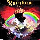 Rainbow - Rising