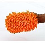 KEANER Car Sponge Block Cleaner Coral Wash Sponge