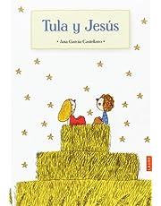 Tula y Jesús (Laude)