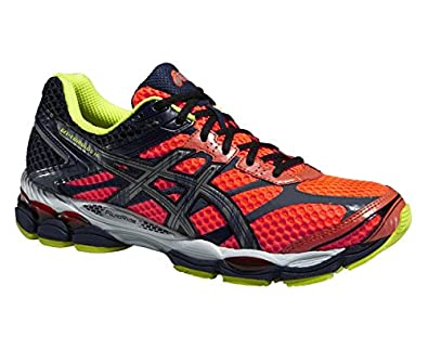 asics men s gel cumulus 16