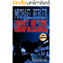 Night of the Chupacabra: Chupacabra Series #1