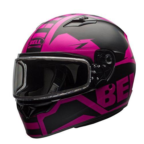 Bell Full Face Helmet - 9