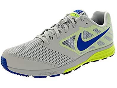 Zapatillas de running Nike Performance Zoom Fly 630915 004 46 Gr