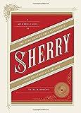 Sherry, Talia Baiocchi, 160774581X