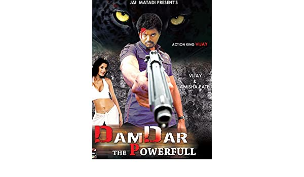 bollywood latest movies download free in hd
