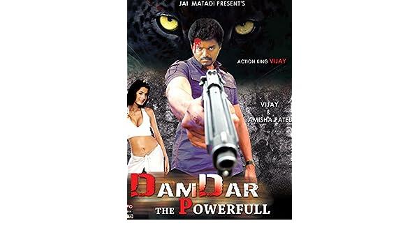 free download la la land hindi dubbed movie