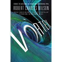 Vortex (Spin Book 3)