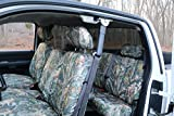 60 40 seat covers camo chevy - Durafit Seat Covers, CH27-Kanati-C-Chevy Silverado LT XCab Front and Back Seat Set of Seat Covers in Camo Endura. Front 40/20/40 Split Seat and Rear 60/40 Split Bench Seat