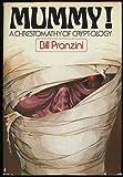 Mummy!, Bill Pronzini, 087795271X