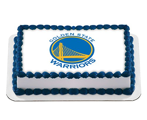 Basketball Cake Toppers Shop Basketball Cake Toppers Online